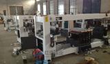 boring machine work shop