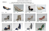 Heel shoes 4