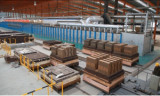 Manufacture & Supply