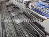 D&D Raw Material