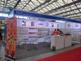 Shanghai Hardware Fair