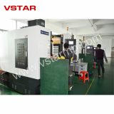 CNC Process Center