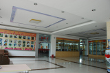 Entrance Hall 1