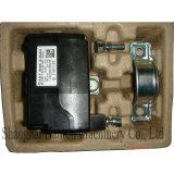 Jinbei Brilliance Auto Part 4078062 Electronic Steering Lock