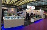 Trade Show-SHANGHAI HOTELEX EXHIBITION