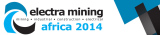 South Africa Electra Mining Show