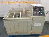 salt spray testing