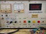 testing equipment
