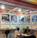 Medical Fair 2015
