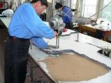 Workshop of Cutting -1