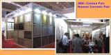 2014 Canton Fair & Foshan Huaxia Fair