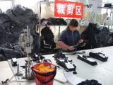 Workshop of Cutting -4
