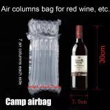 air column bag 2017,8,2