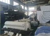Fabric Zone
