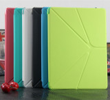 Professional Phone case and tablet case manufacturer wholesale iPad tablet case