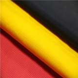 top sale polyester & nylon fabric product