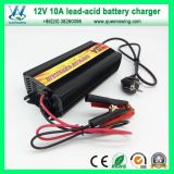 10A Charger 24V Storage Battery Charger