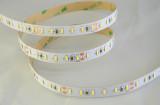 4014 108leds/meter White Led Strips