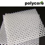 PP Honeycomb Core