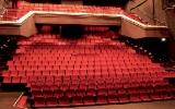 Theater de Voorveghter in Netherland