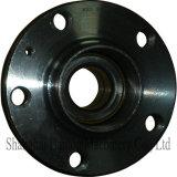 Jinbei Brilliance FRV Auto Part 3496008 rear wheel hub
