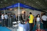 2013 China sports show -Beijing