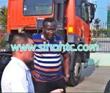 Congo client