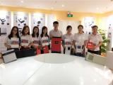 Must Sales Team 2
