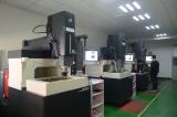 Workshop-EDM