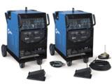 DC Pulse TIG Welding Machine Welding Machine