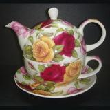 Tea Top (CY-B602)