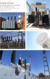 South Africa power sunstation project