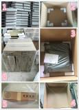 amplifier package