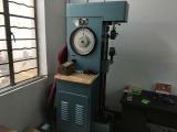 test machine3