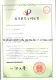 diamond tool patent 3