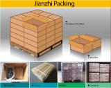 Jianzhi Packing