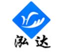 Shandong hongda group