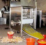 Egg Powder Production Line