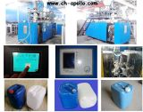 20L Jerry Cans Blow Molding Machine Energy Saving Type