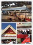 13th China Fair Jordan 20160927