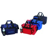 Handy Travel Duffel Bag: SH-2012-18