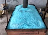 Resin Material