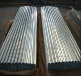 Zinc Corrugated Roofing Sheet/Metal Roofing Sheet/Galvanized Roofing Sheet