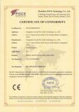 Processor-RoHS(POCE14050828HCR)