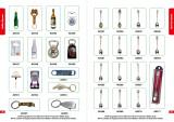 Bottle Opener~Souvenir Spoon
