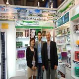 110th Canton Fair-2
