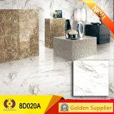 High Grade Design White Marble Porcelain Tiles Wall Tiles (8D020A)