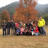 2014-12-28 oceanland family
