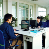 Jiangsu Dongfang Company Office