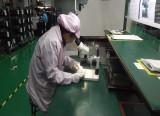 PCBA inspeciton 1